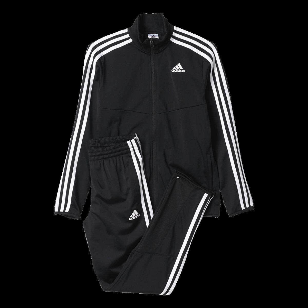 Takım Spor Kıyafetleri Image