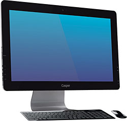 PC Image