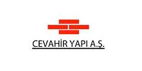 cevahir_yapi