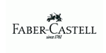 faber_Castel