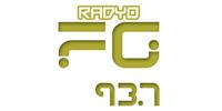 fg_radyo