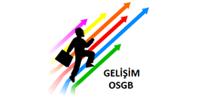 gelisim_osgb