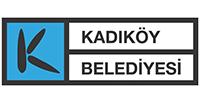 kadikoy_belediyesi