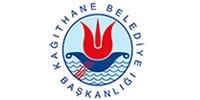 Kağıthane Belediyesi