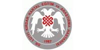 kartal_egitim_Arastirma