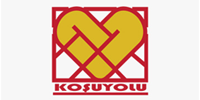 kosuyolu