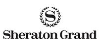 Shareton Grand