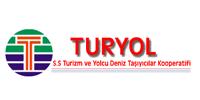 Turyol