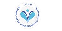 yavuz_selim,